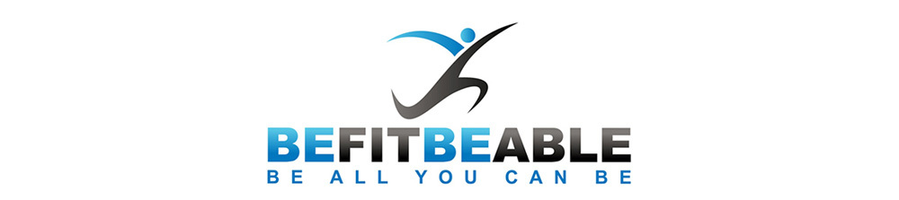 Be Fit Be Able