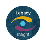 Legacy Insight